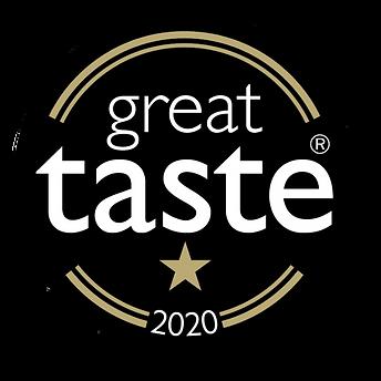 Great taste logo.png