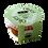 Thumbnail: Mixed Olives 150g