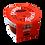 Thumbnail: Sundried Tomato Pesto 170g