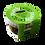 Thumbnail: Basil Pesto 170g