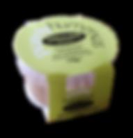Haricot Bean Hummus 170g copy.png