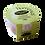 Thumbnail: Haricot Bean, Caramelised Onion & Rocket Hummus 170g