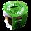 Thumbnail: Coriander Pesto 90g