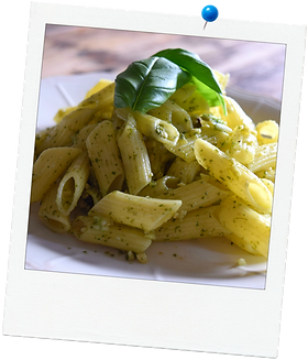 penne2 polaroid.png