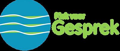 Logo%20PvG%20transparant_edited.png
