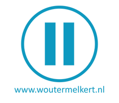 Logo www.woutermelkert.nl.png