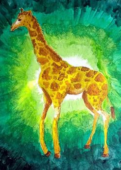 girafedit.png