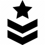 army-insignia-512.png