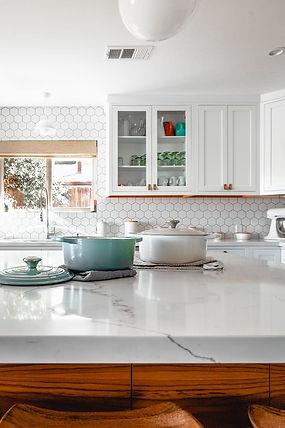 room-indoors-pot-kitchen.jpg