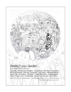 PollinatorEyeSPYColorSheet