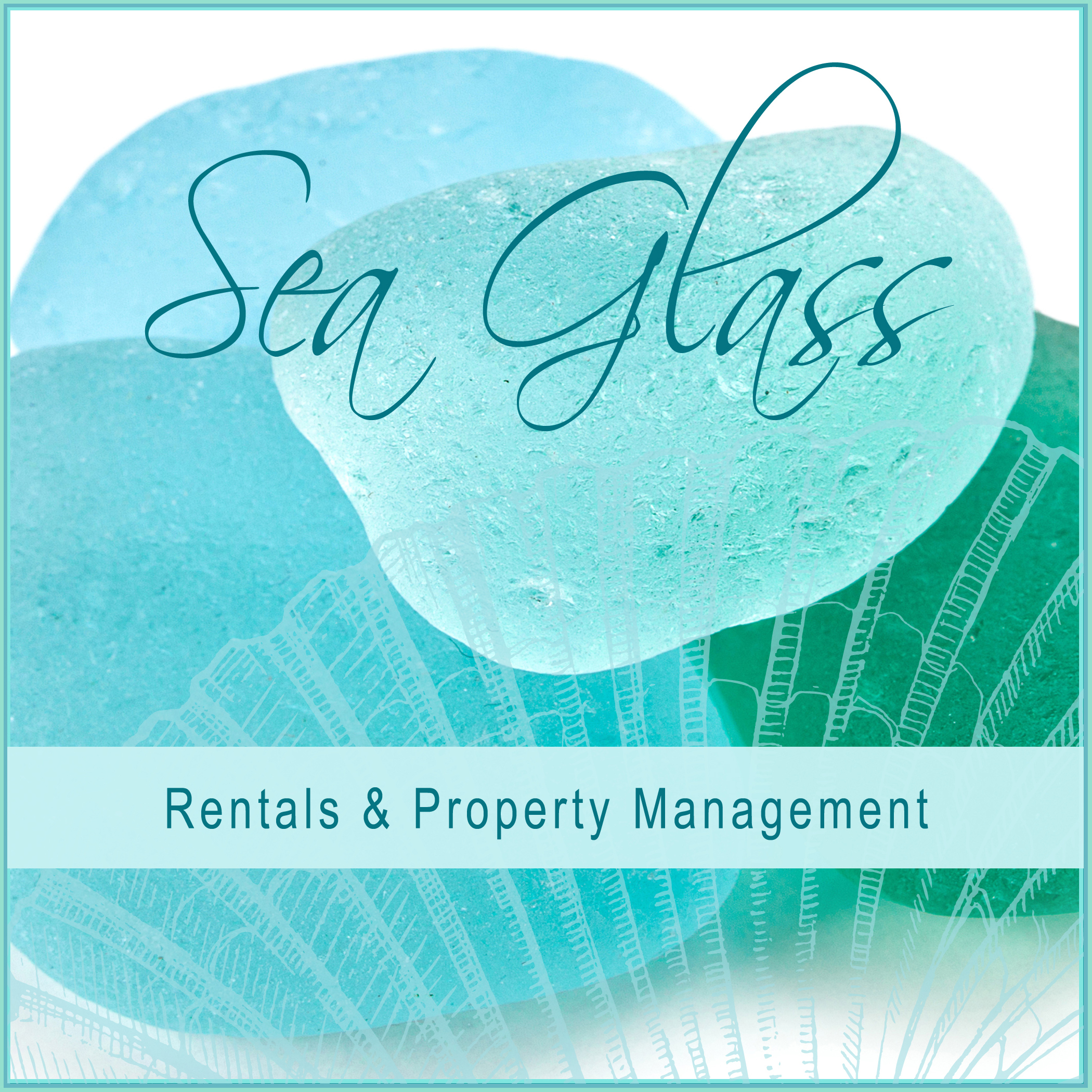 Sea Glass Property Rentals