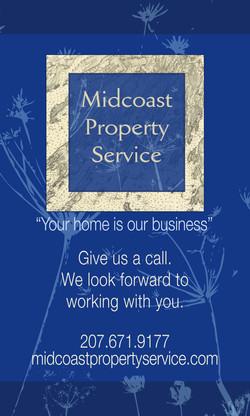 Midcoast Property Service