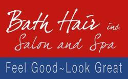 Bath Hair