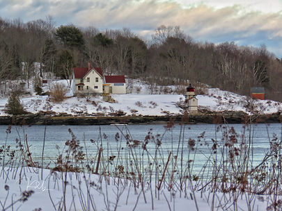 Squirrel Point Lighthouse Winter.jpg
