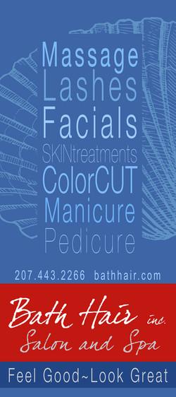 Bath Hair Inc.