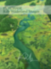 1WilderlandMarsh2LOGOWEB copy.jpg