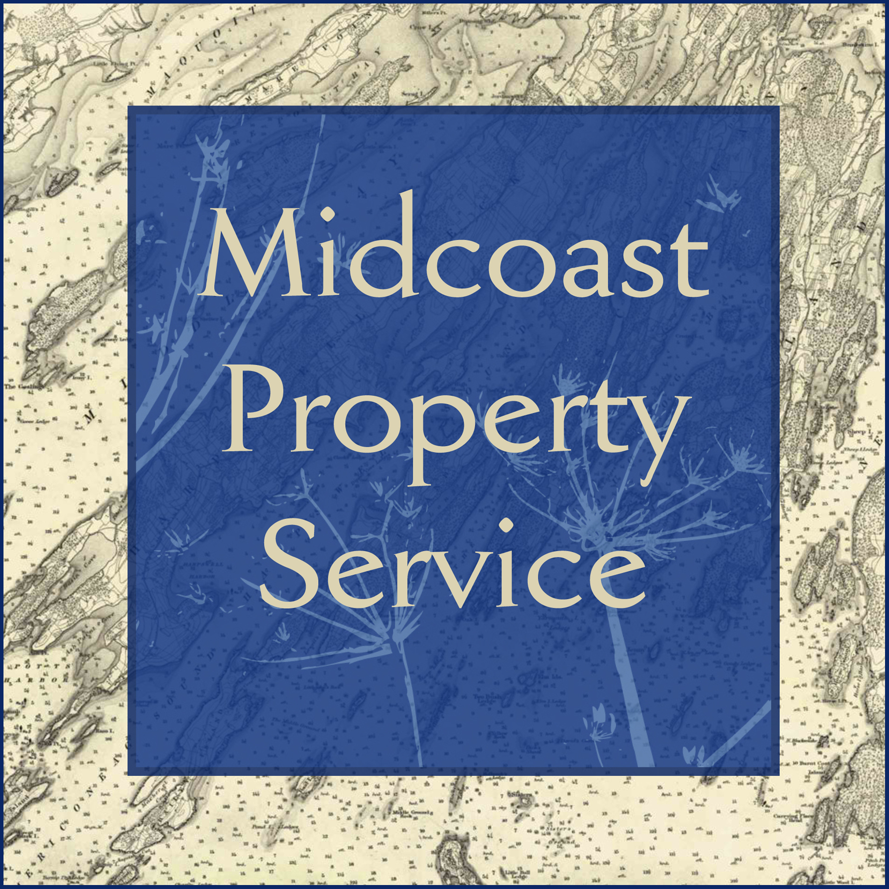 Midcoast Property Service