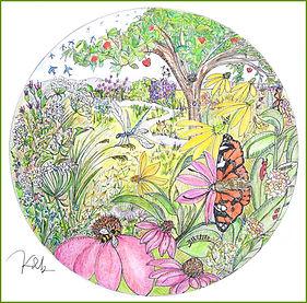 PollinatorEYESPYIllustrationLOGO.jpg
