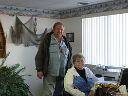 Wenona Beach Estates Staff 2010 007.jpg