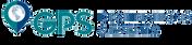gps-destinations-logo-wide-600x145.png