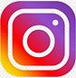 logo-instagram-sin-fondo-11551061315n0r6bw0aas.png