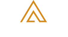 LOGO AREA INDOMITA ORIGINAL VARIANTE LOG