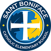 081220_StBoniface_CES_Logo_edited.png