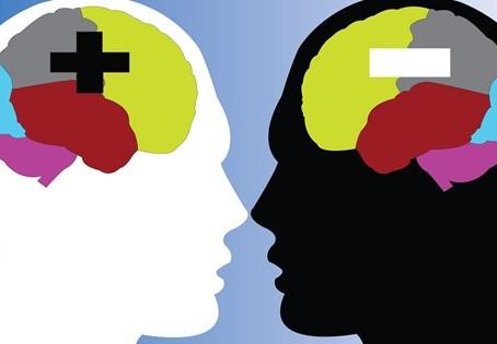 Belief and Non-belief