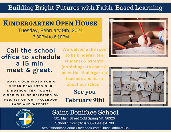 Kindergarten Open House 2019.png