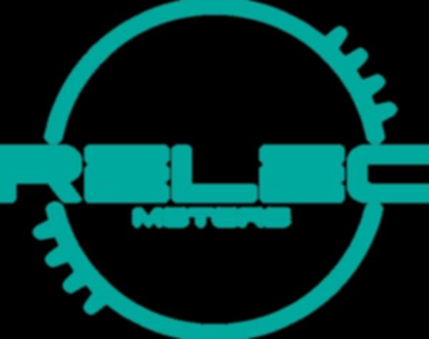 RELEC Motors Logo