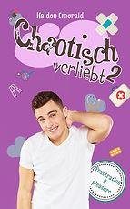 Ebook chaotisch verliebt 2.jpg
