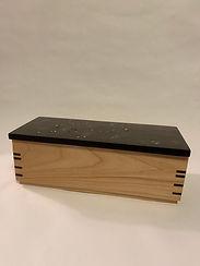 Hydra Constellation Box