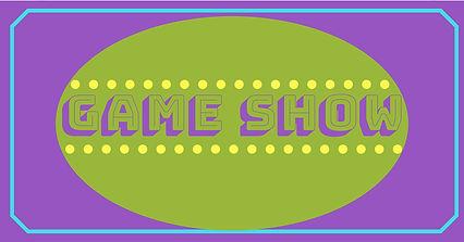 Game Show.jpg