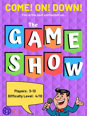 Game Show Poster.png