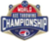 championship.jpg