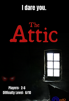 The Attic Poster.png