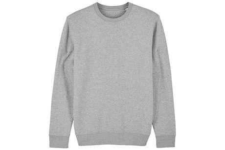 clothes copy 7.jpg