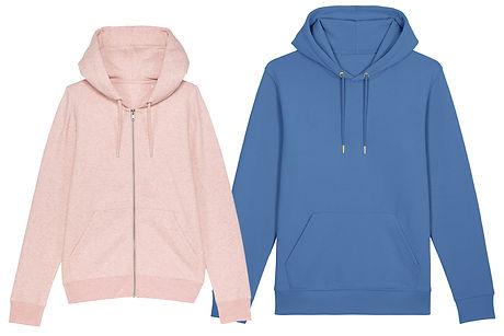 clothes copy 6.jpg