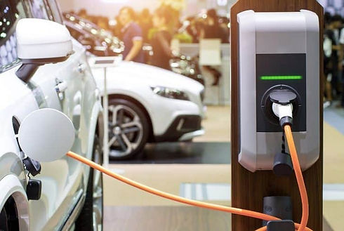 electric-car-charging-point.jpg