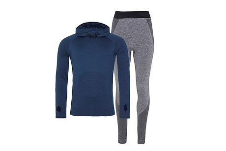 clothes copy 11.jpg