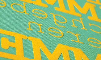 apparel-design-guide-flock-printing-t-shirt.jpg