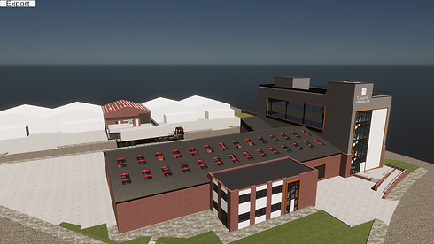 3D Model of the New Factory.PNG
