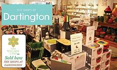 THE_FOOD_SHOP_DARTINGTON.png
