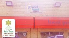THE_GOOD_FOOD_SHOP_DARTINGTON_PETROL_STA