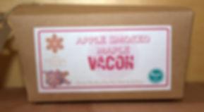 vacon box.jpg