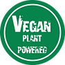VEGAN PLANT POWERED ICON.png