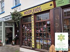moople hog sold here.jpg