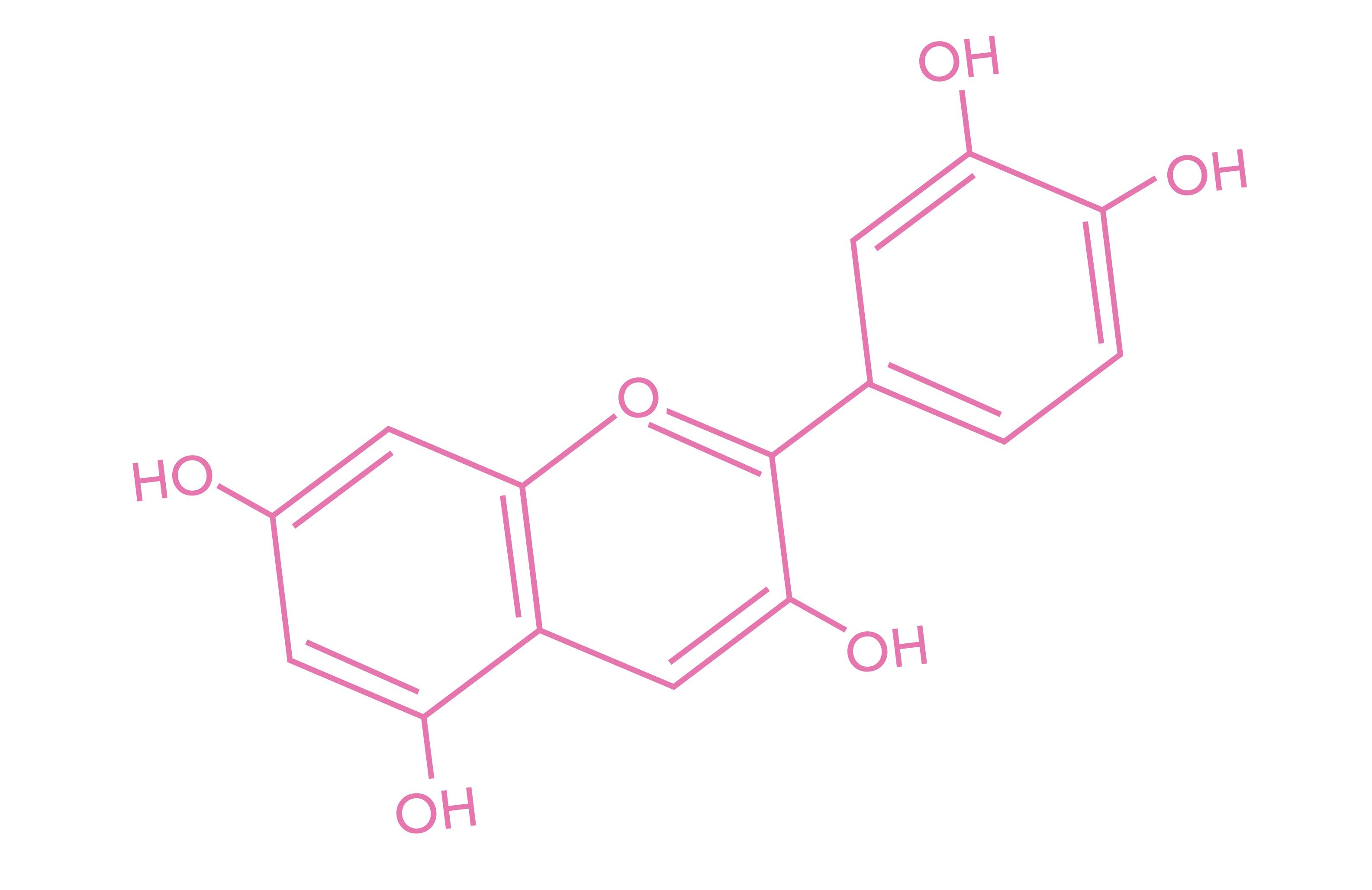 Cyanidin