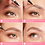 Thumbnail: Benefit Cosmetics Brow Microfilling Eyebrow Pen