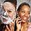 Thumbnail: GLAMGLOW BUBBLESHEET™ Oxygenating Deep Cleanse Mask